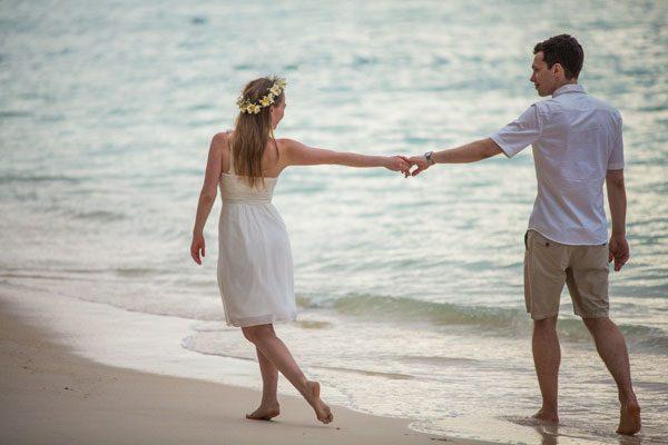 Mauritius Wedding 017