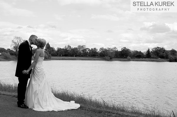 Interview: Stella Kurek Photography