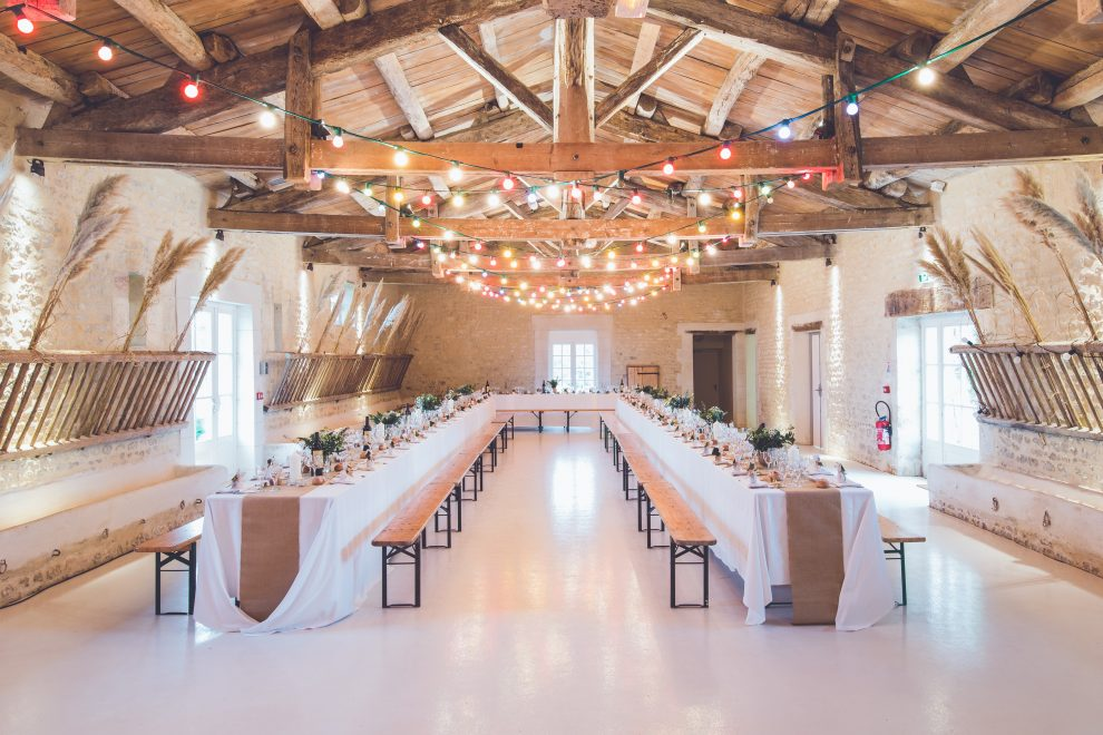 The double edged sword of being a Venue 'preferred' Wedding Photographer