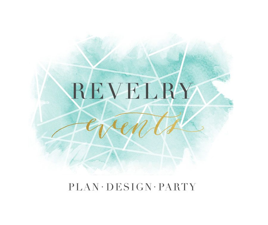Wedding Planners Revelry Events