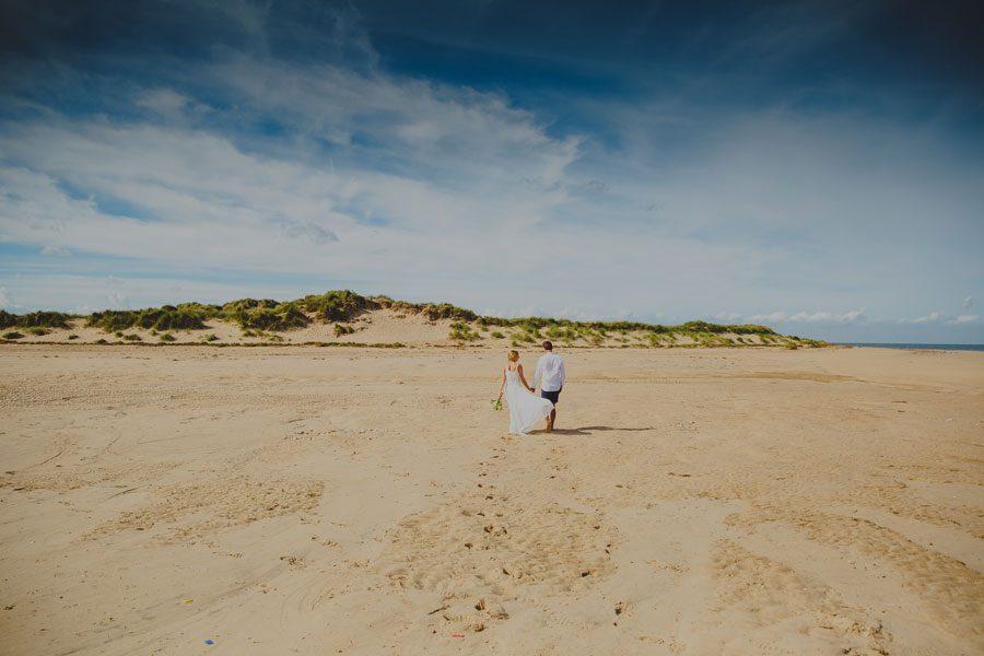 January 2017 Wedding Photo Collection