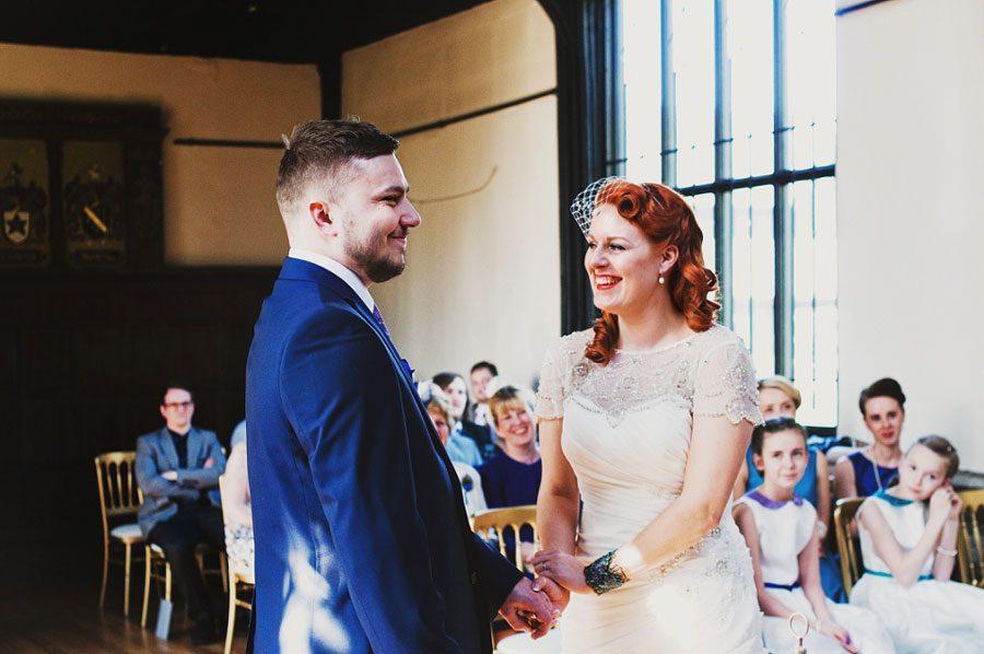 Samlesbury Hall Wedding 016
