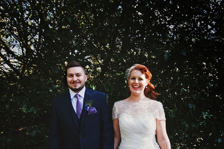 Samlesbury Hall Wedding 024