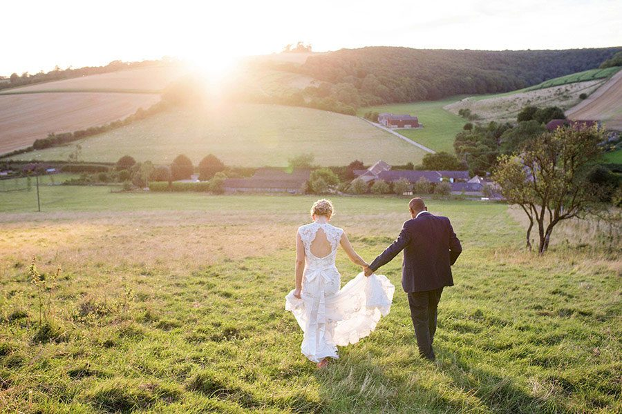 sarah-williams-photography-upwaltham-barns-wedding-02