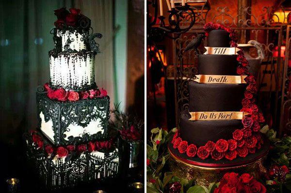 spooky-wedding-cakes