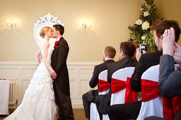 wedding_elizabethouse_devon-10