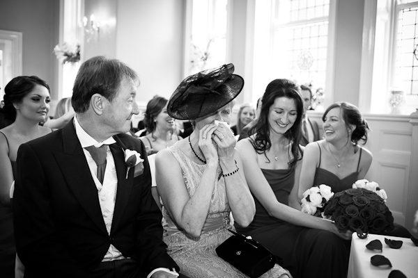 wedding_elizabethouse_devon-11