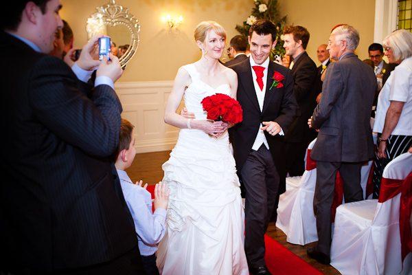 wedding_elizabethouse_devon-12