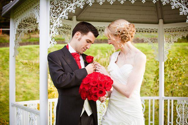 wedding_elizabethouse_devon-15