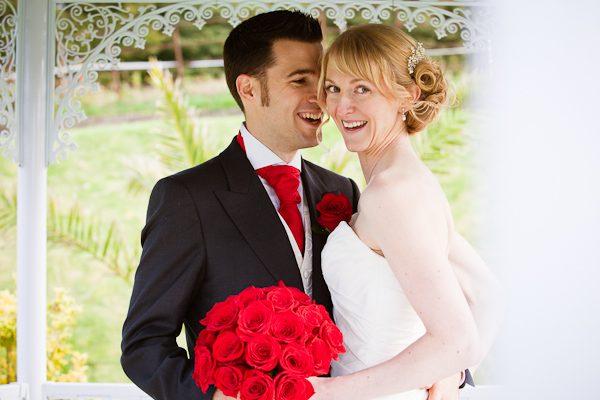 wedding_elizabethouse_devon-17
