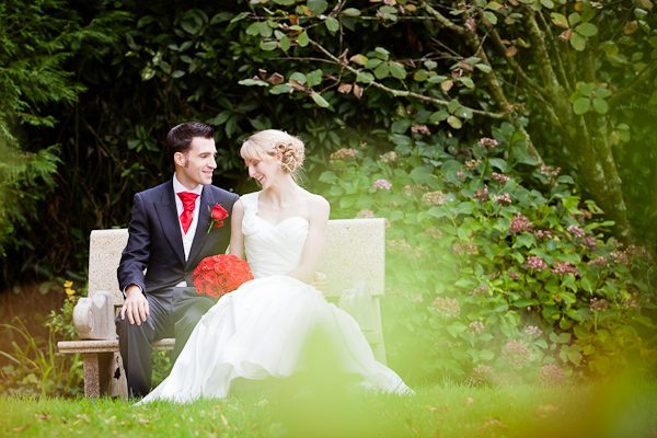 wedding_elizabethouse_devon-18
