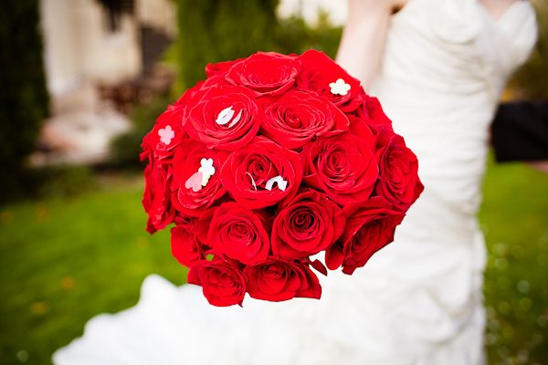 wedding_elizabethouse_devon-19