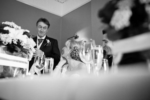 wedding_elizabethouse_devon-20