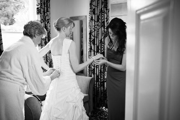 wedding_elizabethouse_devon-5