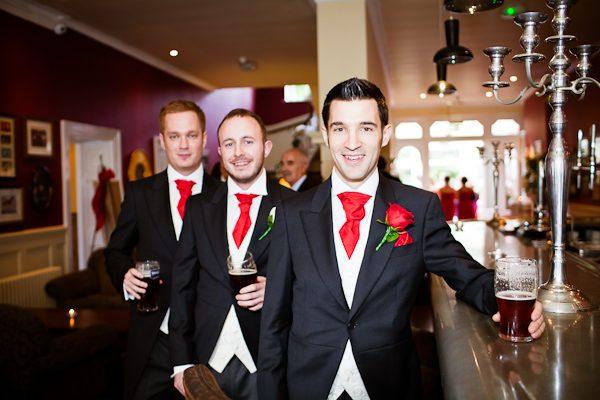 wedding_elizabethouse_devon-7