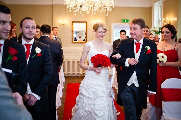 wedding_elizabethouse_devon-8