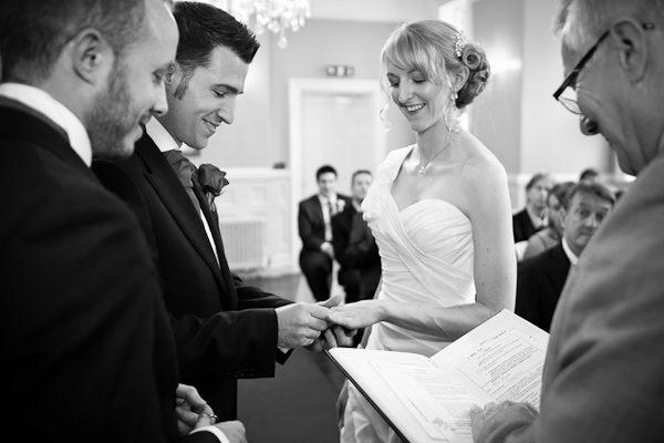 wedding_elizabethouse_devon-9