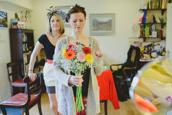 Haslebury Mill Wedding 05