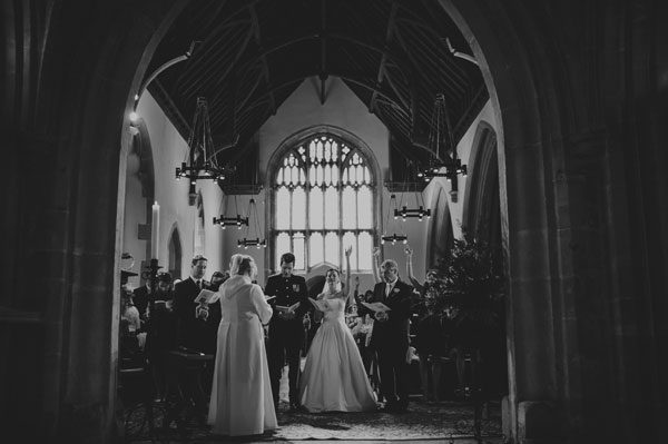 Haslebury Mill Wedding 012