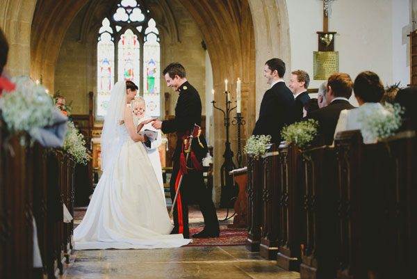 Haslebury Mill Wedding 014
