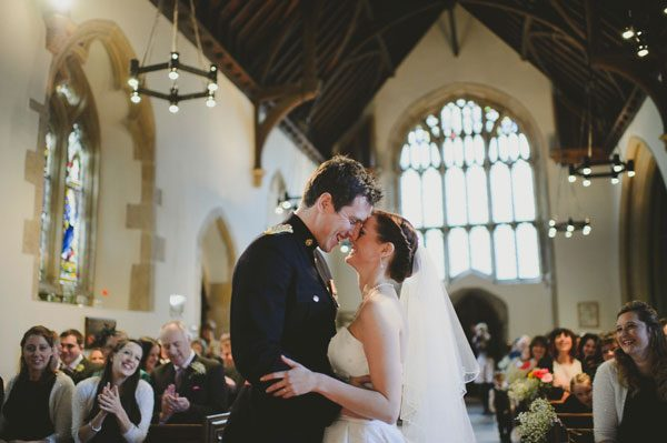 Haslebury Mill Wedding 015