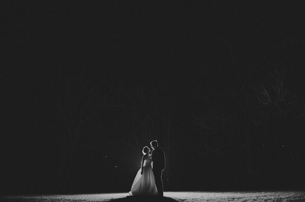 Haslebury Mill Wedding 023