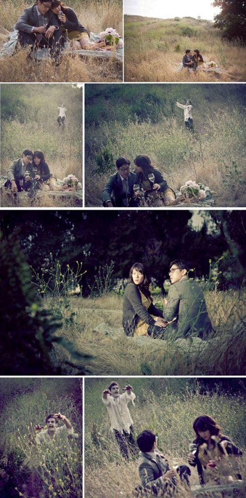 zombie-engagement-photos_amanda-rynda