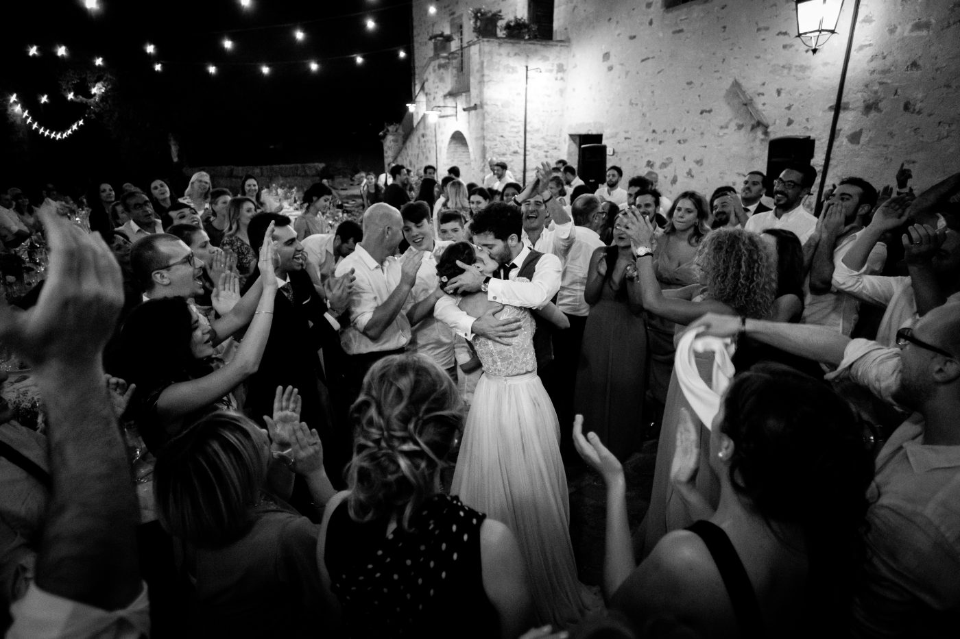 Wedding Photography by Laura Barbera Photography