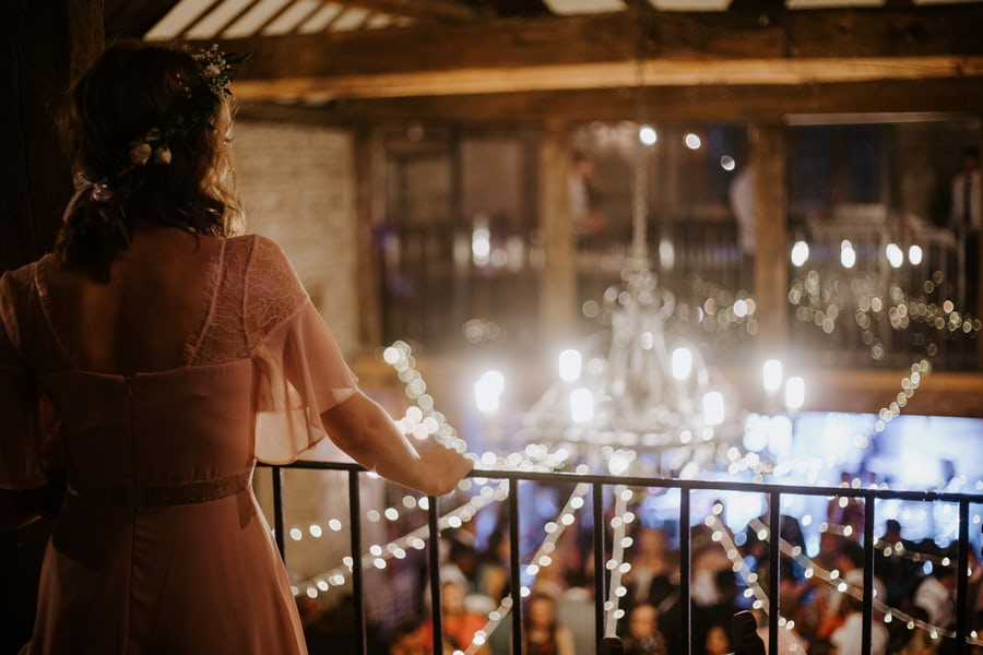 Top Photographers Favourite Wedding Venues in the UK