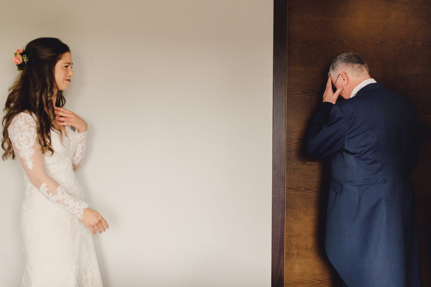 Wedding Photography by MIKI Studios