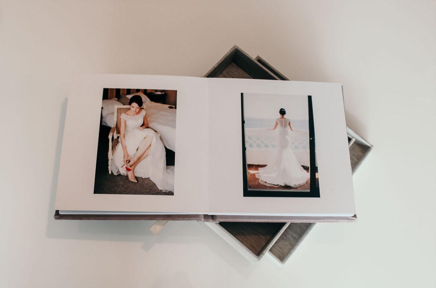 QtAlbums ArtBook