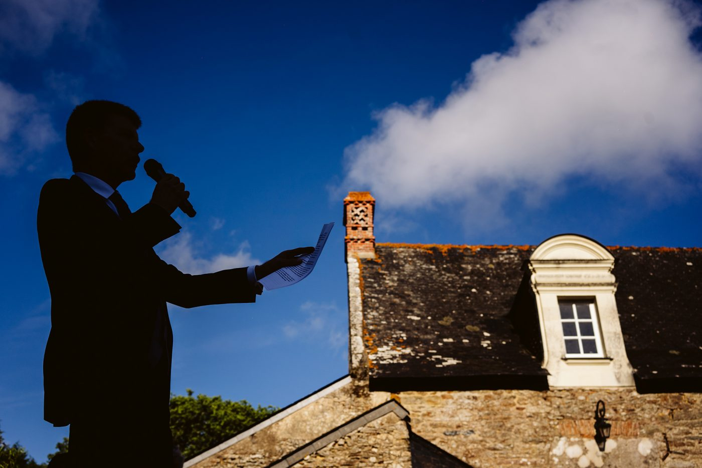 Wedding Photography by Adam Riley Photography
