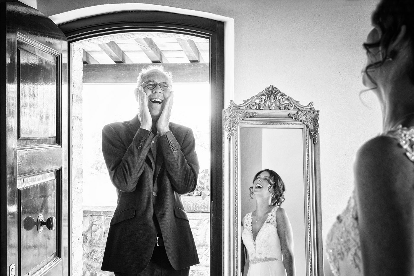 Wedding Photography by Fabio Mirulla