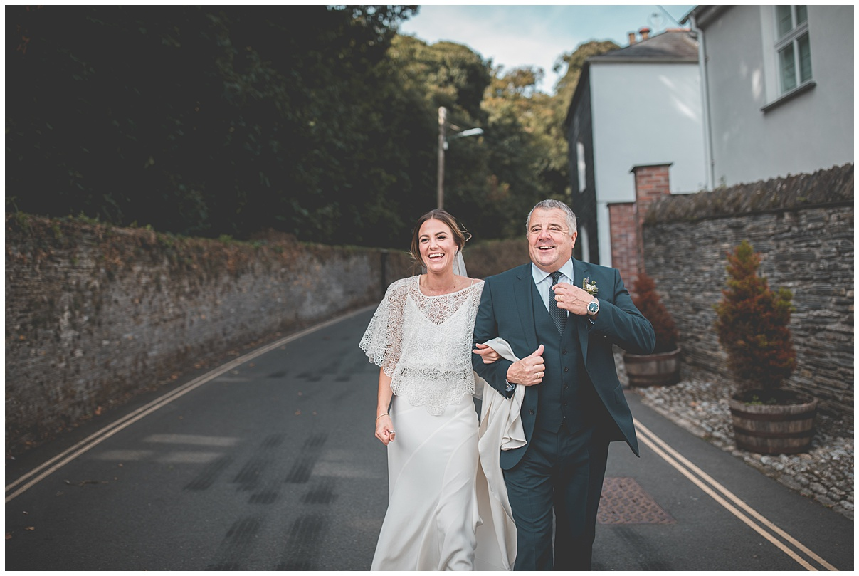 Wedding Photography by Thomas Frost Photography