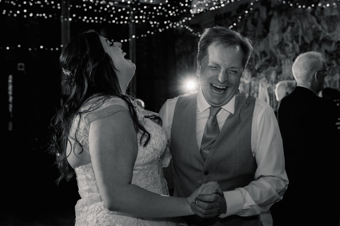 Wedding Photography by Becky Harley Photography