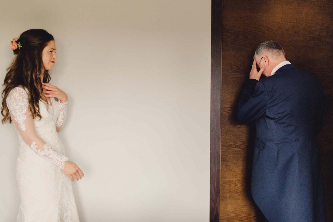 Wedding Photography by MIKI Studios
