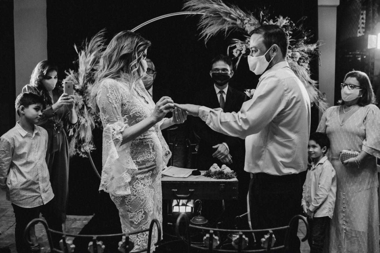Covid-19's Effect on Wedding Photographers Financially