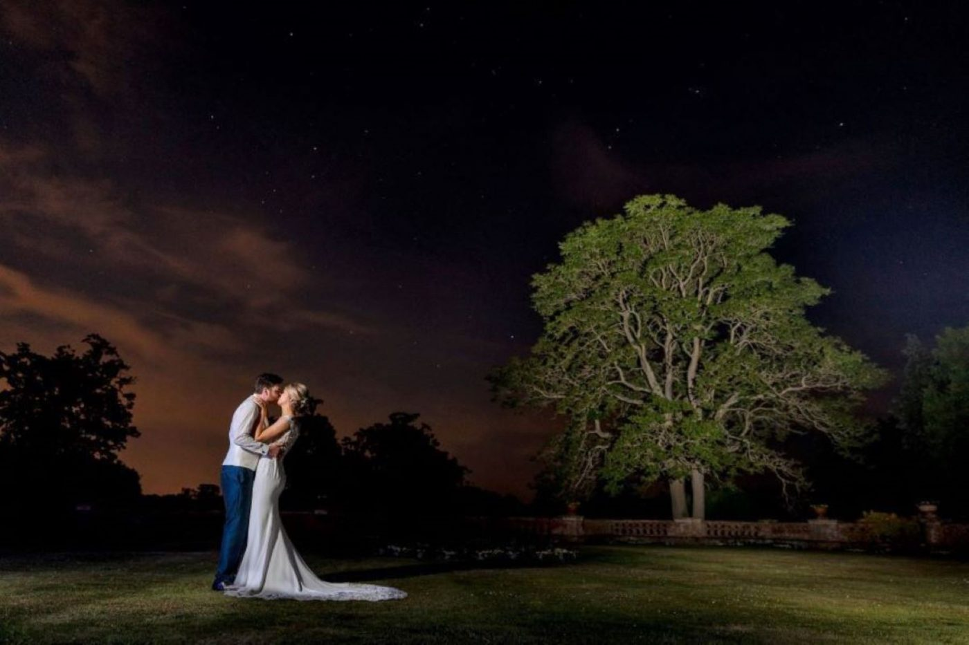 Wedding Photography by S.R.Urwin Wedding Photography