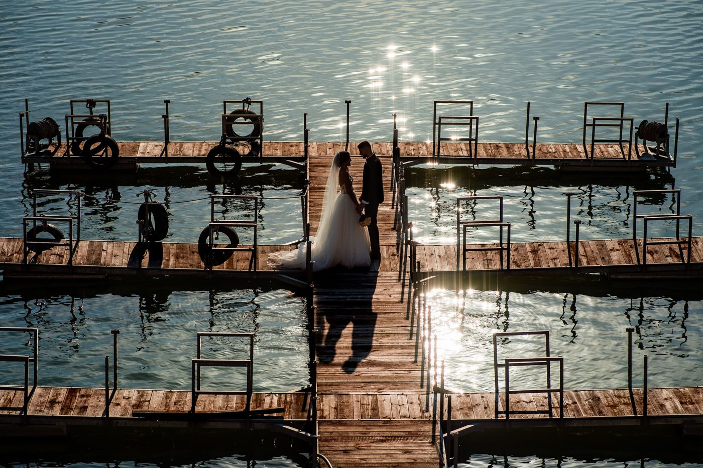 Wedding Photography by Best of 2020