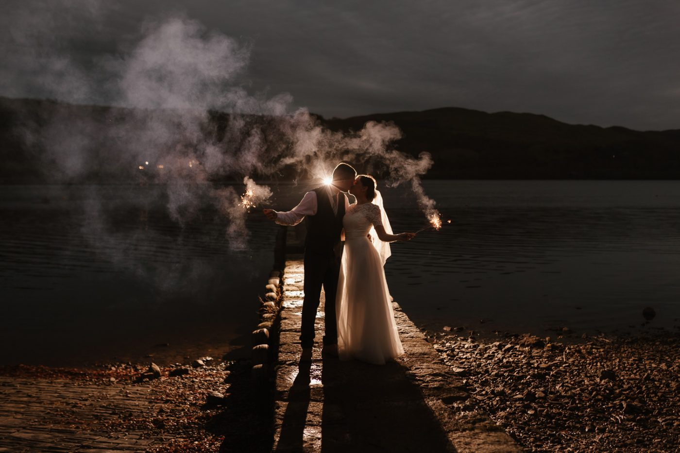 Wedding Photography by Babs Boardwell Photography