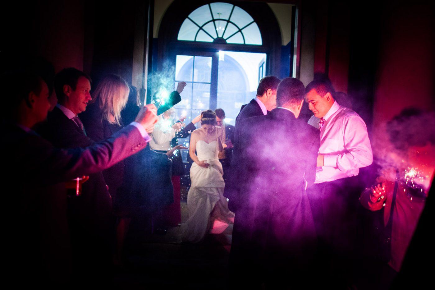 Wedding Photography by Douglas Fry Wedding Photographer London