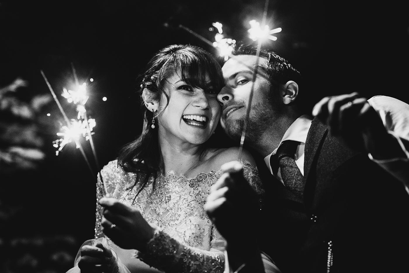Wedding Photography by Mark Wallis Photography