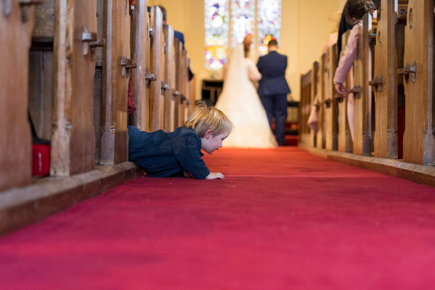 Wedding Photography by S.R.Urwin Wedding Photography