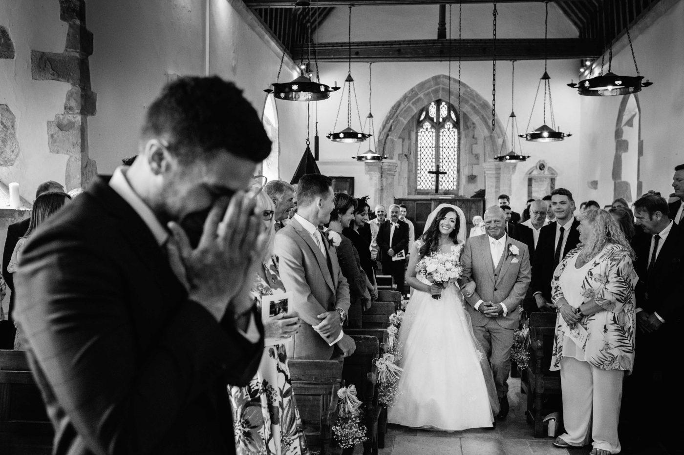 Wedding Photography by Matthew Scott Photography
