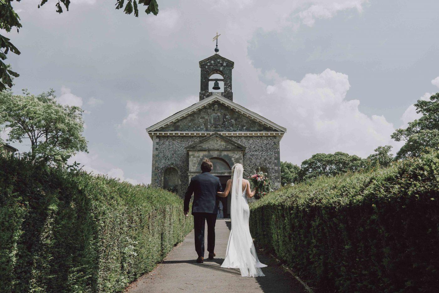 Wedding Photography by Brighton Wedding Photography