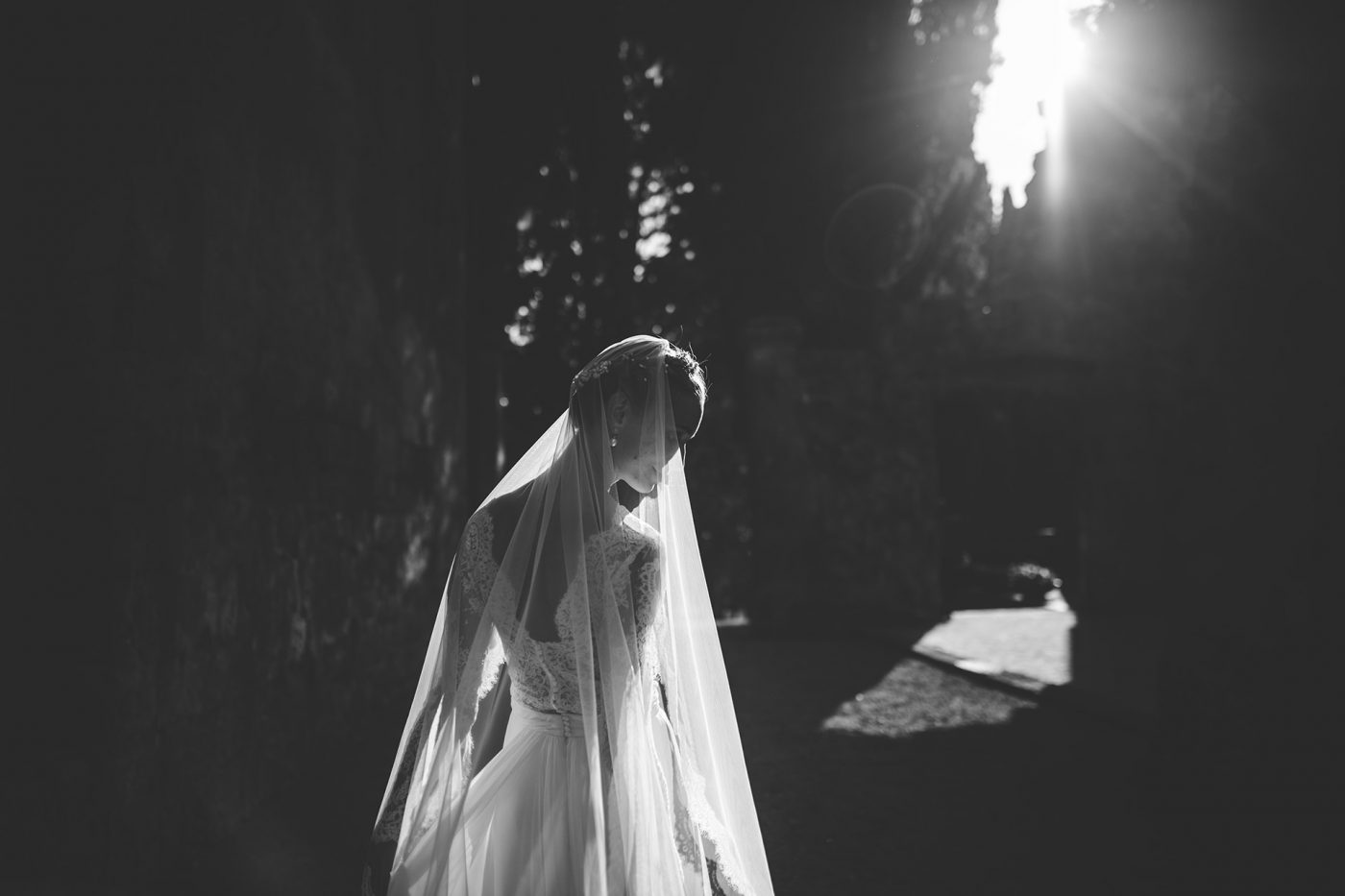 Wedding Photography by Dress Moments