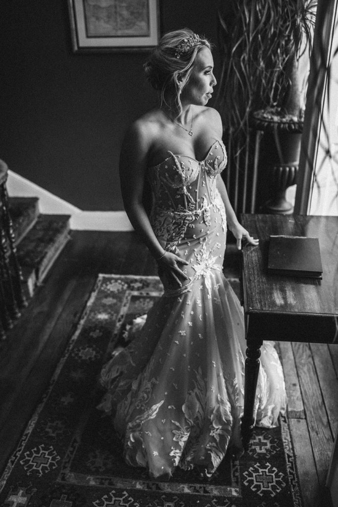 Wedding Photography by Butterfly Photography