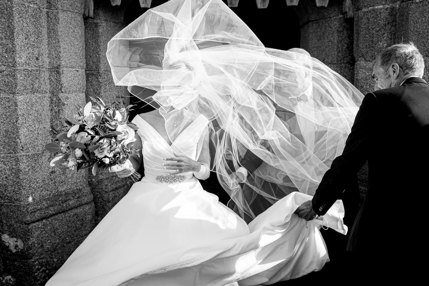 Wedding Photography by Brian Robinson Photography