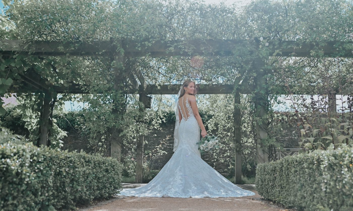 Wedding Photography by One Vision Photography