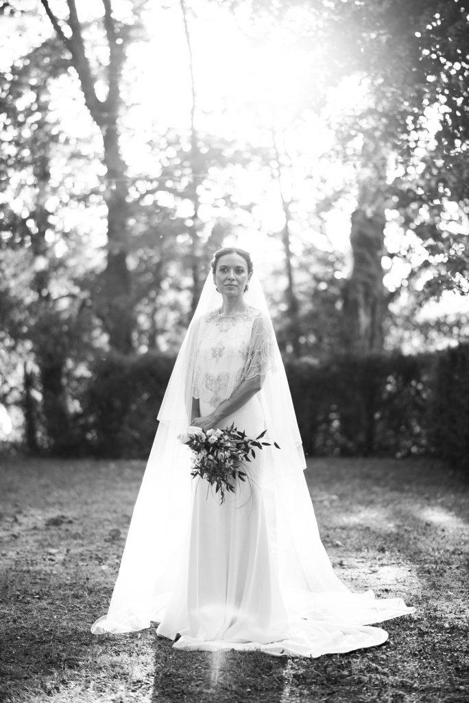 Wedding Photography by Paulo Santos